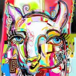 Art-Exhibition-2