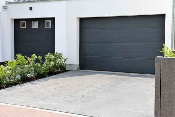 How to Increase Garage Door Opener Range