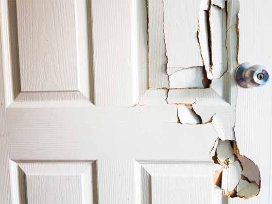 How to Fix a Broken Door Lock