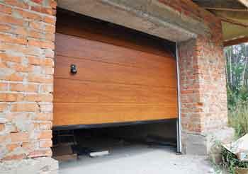 Steps to increase garage door opener range
