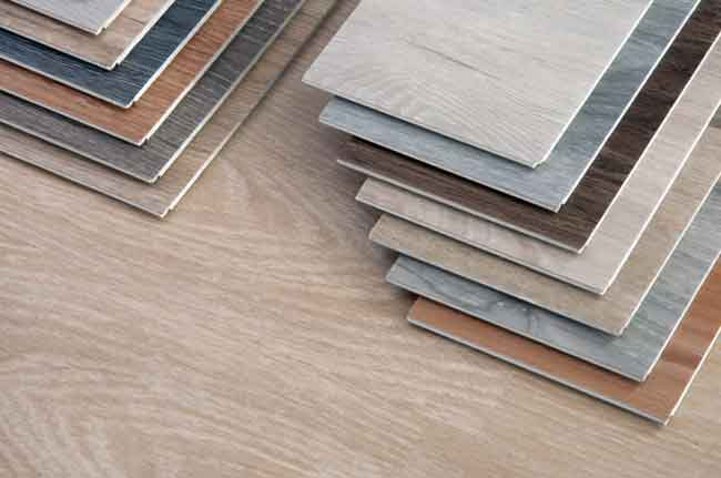 5 Reasons Why You Should Select Hardwood Flooring