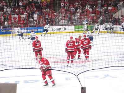 Stanley Cup Finals Live