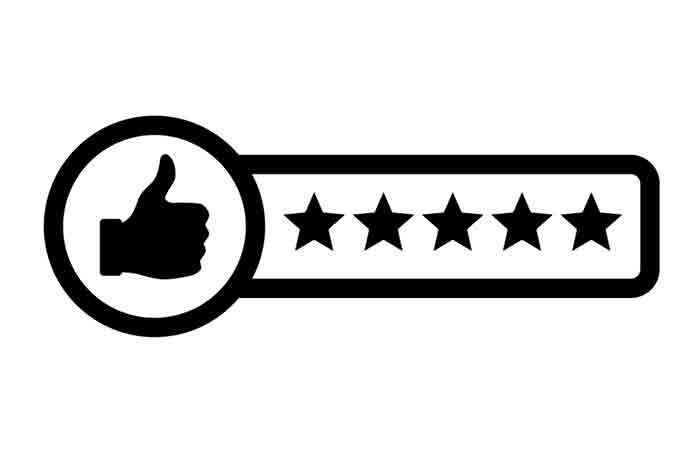 What-is-the-Process-of--Trustpilot-Reviews